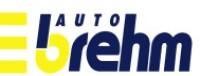 Auto Brehm Adendorf